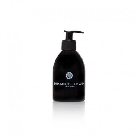 Emmanuel Levain Shower Gel 300 ml