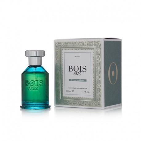 Bois 1920 Verde di Mare EDP 100 ml