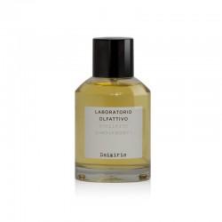 Laboratorio Olfattivo Daimiris 100 ml Eau de Parfum