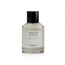 Laboratorio Olfattivo Esvedra 100 ml Eau de Parfum