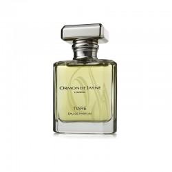 Ormonde Jayne EDP - Tiare 50 ml