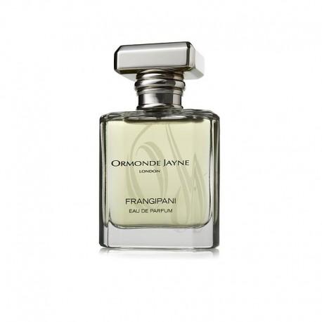 Ormonde Jayne EDP – Frangipani 50 ml