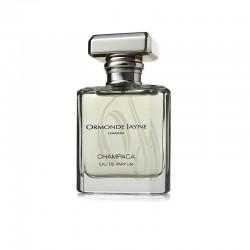 Ormonde Jayne EDP – Champaca 50 ml