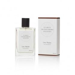 Le Cercle des Parfumeurs Createurs Lime absolue 30 ml