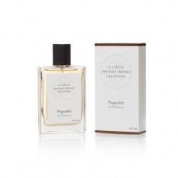 Le Cercle des Parfumeurs Createurs Magnol'art 75 ml