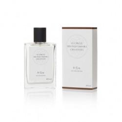 Le Cercle des Parfumeurs Createurs A l'Iris 75 ml
