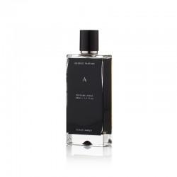 Agonist Black Amber Perfume Spray 50 ml