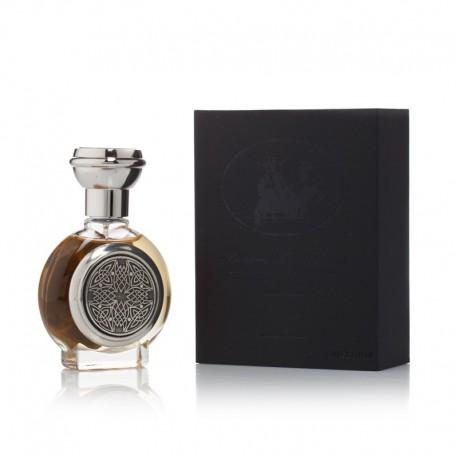 Boadicea Delicate , Perfume Spray 100 ml