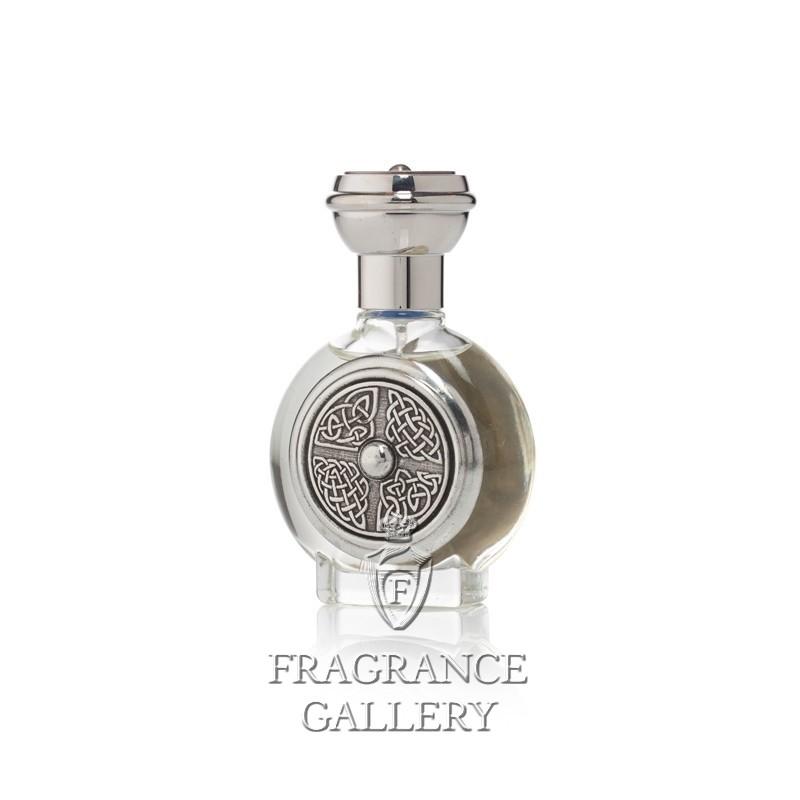 » Latest - Boadicea the Victorious Luxury Perfumes