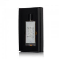 Agonist Isis Perfume Spray 50 ml