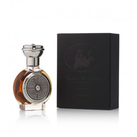 Boadicea Invigorenting, Perfume Spray 100 ml