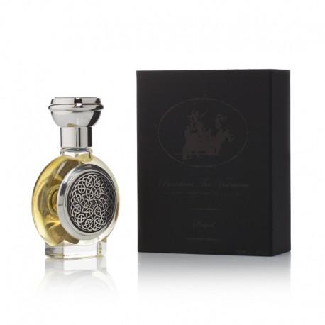 Boadicea Regal, Perfume Spray 100 ml