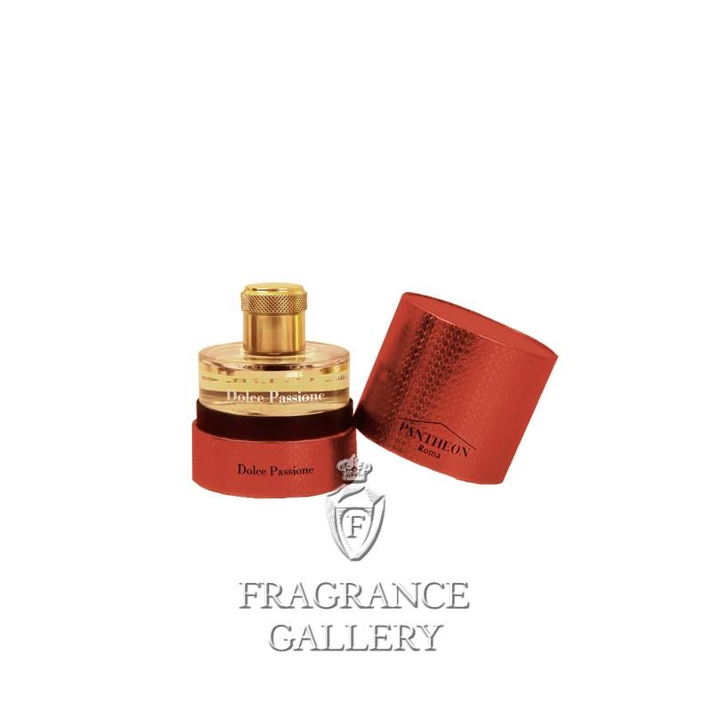 Pantheon Roma Dolce Passione Eau De Parfum 50 Ml Fragrance Gallery