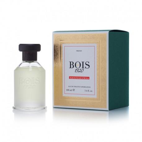 Bois 1920 Agrumi Amari di Sicil. EDT 100 ml