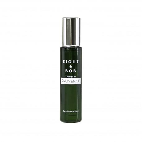 Eight & Bob, Refill Champs De Provence 20 ml