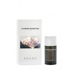 ROADS Flower Mountain