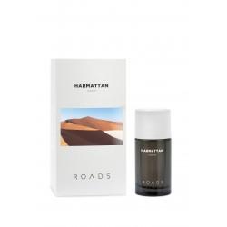 Roads, HARMATTAN, Parfum 50ml