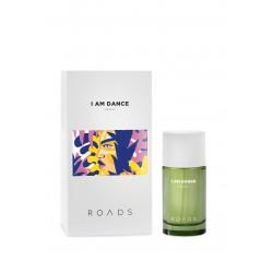 ROADS, I AM DANCE, Eau de Parfum 50ml