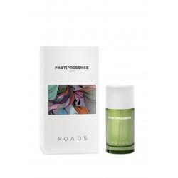 ROADS, PAST PRESENCE, Parfum 50ml