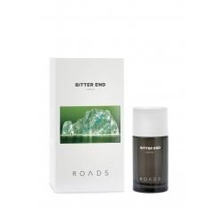 Roads, BITTER END, Eau de Parfum 50ml