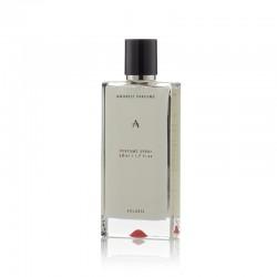 Agonist Solaris, Perfume Spray 50 ml
