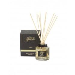 Teatro Fragranze Uniche Sweet Vanilla Sticks 200 ml