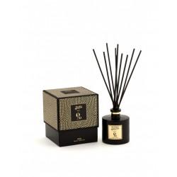 Teatro Oro - 500 ml with stick diffuser