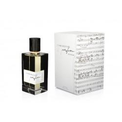 L'Orchester Parfum Thé Darbouka