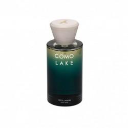Como Lake, Note d'Amore 100ml Perfume Spray
