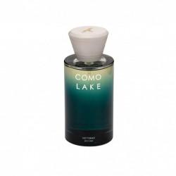 Como Lake, Notturno 100ml Perfume Spray