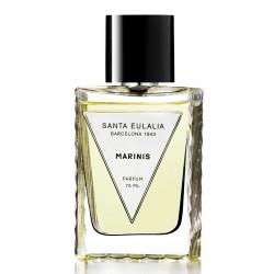 Santa Eulalia, Marinis, Parfum 75 ml
