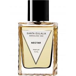 Santa Eulalia, Nectar, Parfum 75ml