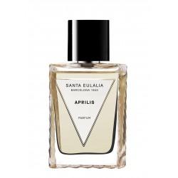 Santa Eulalia, Aprilis Parfum 75ml