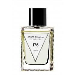 Santa Eulalia, 175 Parfum 75ml