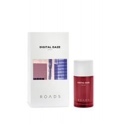 Roads, DIGITAL DAZE, Eau de Parfum 50ml
