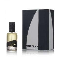 Andrea Maack Coal Eau de Parfum 50 ml