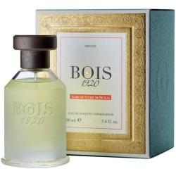 Bois 1920 Agrumi Amari di Sicilia. EDT 100 ml