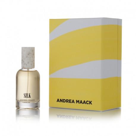Andrea Maack Silk Eau de Parfum 50 ml