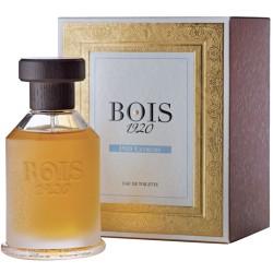 Bois 1920 1920 Extreme EDT 100 ml
