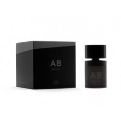 Blood Concept, AB LIQUID SPICE 50ml