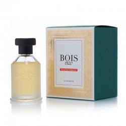 Bois 1920 Vetiver Ambrato EDT 100 ml