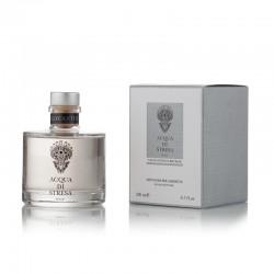 Acqua Di Stresa Home Fragrance Calycanthus Brumae 200 ml