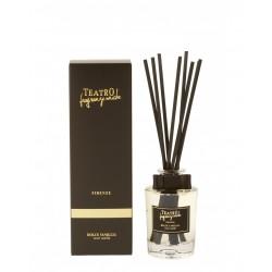 Teatro Fragranze Uniche Sweet Vanilla Sticks 100 ml
