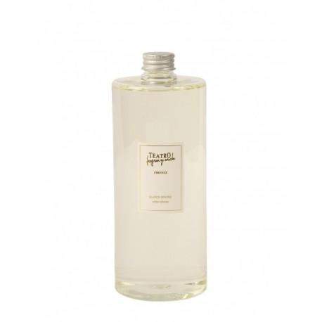 Teatro Fragranze Uniche White Divine refill 500 ml