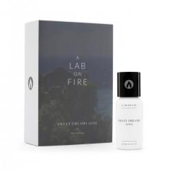 A Lab On Fire, SWEET DREAMS 2003, Eau de Parfum, 60ml