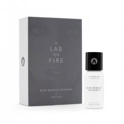 A Lab On Fire, ROSE REBELLE RESPAWN, Eau de Parfum 60ml