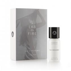 A Lab On Fire, EAU D'IPANEMA , Eau de Parfum 60ml