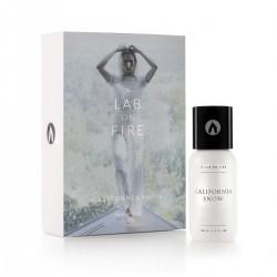 A Lab On Fire, CALIFORNIA SNOW, Eau de Parfum 60ml