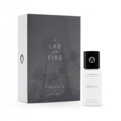 A Lab On Fire, PARIS*L.A. , Eau de Parfum 60ml