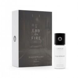 A Lab On Fire, LIQUIDNIGHT, Eau de Parfum 60ml